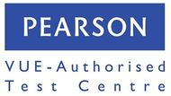 PearsonVue Test Center